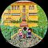 Scuola dell'infanzia e Asilo Nido integrato Don G Busato
